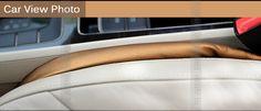 Yika автомобиль кожаные сидения Gap спейсерной герметичные бар 4 цветов ремней безопасности зажигания крышка защитный рукав разъем сиденья купить на AliExpress
