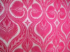 wallcoverings wallpapers walls flock velvet wallpaper more red flocked Image details Width: Heigth: File size: File type: image/j Flock Wallpaper, Designs To Draw, Drawing Designs, Textile Patterns, Textiles, Wallpaper Pictures, Flocking, Home Textile, Graphic Illustration