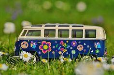 Świetlicowe inspiracje: Jedzie autobus...