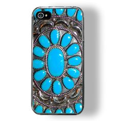 iPhone 5 Case Desert Gem, $22, now featured on Fab.