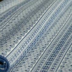 Didymos hordozókendő Kék-fehér indio India, Baby Wearing, How To Wear, Babywearing, Baby Slings