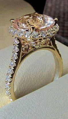 luxury ring seguici su hermans style diventa nostra fan ed entrerai nel mondo - Luxury Wedding Rings