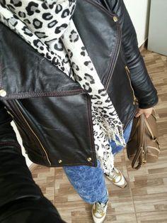 Quel sac avec un manteau noir