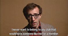 O clube   http://primeirasconversas.com/blog/o-clube/