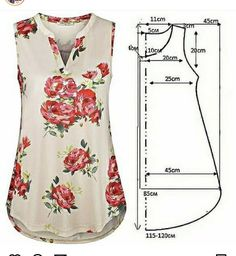 Sewing Clothes Women, Baby Clothes Patterns, Girl Dress Patterns, Denim Bag Patterns, Blouse Patterns, Clothing Patterns, Blouse Designs, Myanmar Dress Design, Plus Size Long Dresses
