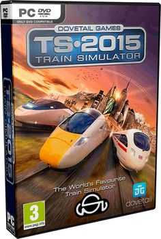 15 Best Railway Computer Games images in 2015 | Games, Gaming