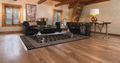 Incredible Hickory Hardwood Flooring Bellawood and hickory hardwood flooring colors