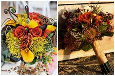 pincushion-proteas-rustic-wedding-bouquets