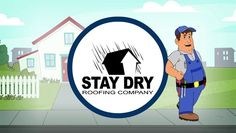 Cerritos Ca Roof Repairs 562 567 Roof 7663 Oc Stay Dry Roofing Company 714 869 Roof 7663 Http Www Ocstaydryroofing Com Lic 911019 Roofing Companies Roofing Services