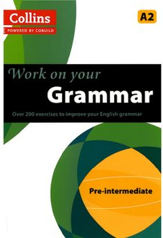 English for everyone english grammar guide diane hall aanwinsten la facult free ebook work on your grammarpdf fandeluxe Choice Image