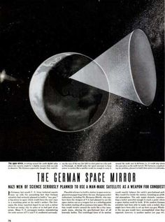http://csglobe.com/wp-content/uploads/2015/04/Secret-Technologies-Invented-by-the-Nazi-55.jpg