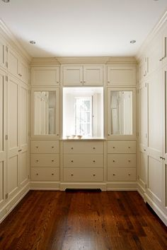Image By: Ruffino Cabinetry | House | Pinterest | Dressing Room, Dream  Closets And Room