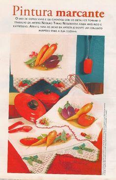 Pintura & Patch - maria serafina aguiar - Álbumes web de Picasa
