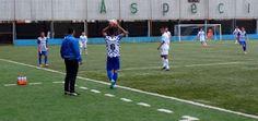 Zequinha Estrelado(Esporte Clube São José): São José vence Segundo Amistoso do ano