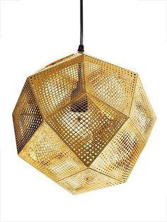 Pendant Lights Art Naked Pupa Pendant Light Bamboo Lantern Pendant Lamps Black Rattan Coffee Shop Dining Room Tea Room Bedroom Lamps Lighting For Improving Blood Circulation