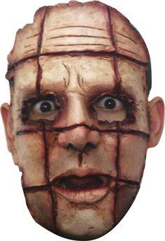 Máscara SERIAL KILLER-6-