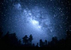 """MilkyWay - The """"Great Attractor"""": What is the Milky Way Speeding Towards at 14 Million MPH? http://www.dailygalaxy.com"""