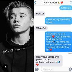 I Really Love You, My Love, Jacob Sartorius Imagines, Best Boyfriend, You Make Me Happy, Im Sad, Keep Calm And Love, Say Something, You're Awesome