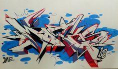 #Mocks #Sketch