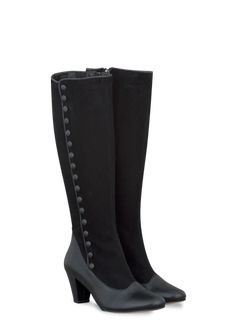 66f03d33394f Duo Boots