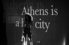 Φεστιβάλ Αθηνών 2016: Το μαγαζάκι συνεχίζει να λειτουργεί υπό άλλη διεύθυνση • http://facesofclassicalmusic.blogspot.gr/2016/05/2016.html