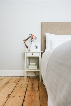 Ikea Hemnes Bedside Table Hack - Ikea Hack
