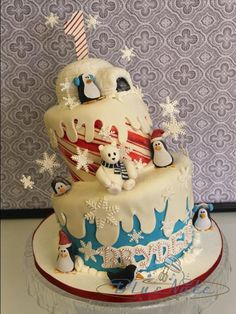 Blue Note Bakery Is Austins Premier Custom Cake Shop Meticulously Creating One Of A Kind Dessert For Any Occasion