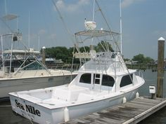 1974 31 Bertram completely customized *REDUCED* - Page 5 - The Hull Truth - Boating and Fishing Forum