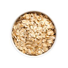 Just this morning I was marveling at how many oats we go through each week ...an item I never even purchased before we cut out processed food! Can you relate to any of the items on this list?