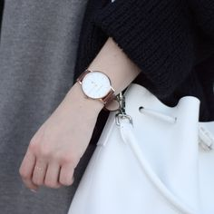 The White Print #watches