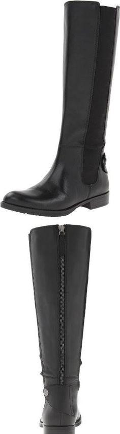 Franco Sarto Womens Tahini Boot #Shoes Tahini, Franco Sarto, Riding Boots, Shoes, Women, Fashion, Horse Riding Boots, Moda, Zapatos
