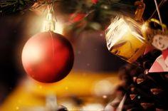 Merry Christmas!! #still