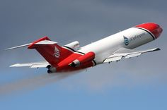 http://www.airliners.net/photo/Oil-Spill-Response-(T2-Aviation)/Boeing-727-2S2F-Adv(RE)-Super-27/3893731/L