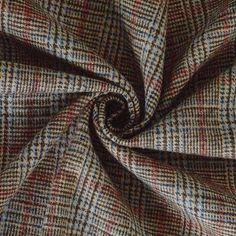 Lockwinnock Brown Brown Dress, Fabrics, Classic, Tejidos, Derby, Classic Books, Cloths, Fabric, Textiles