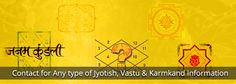 RS Dubey is counted among the Best Astrologer in Varanasi offering Janmkundlu, Prashna Kundli, Ratna,Paramarsh, Vastu & Karmkand at low cost much affordable to common people.