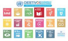 La educación es clave para lograr los Objetivos 2030 de Desarrollo Sostenible de la UNESCO