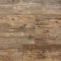 Xulon Westview Collection Wide with Cork Back Waterproof Plank Flooring LVP - wood floors