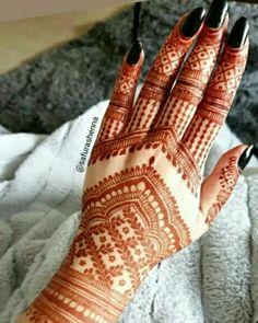 Mehndi Designs Front Hand, Henna Tattoo Designs Arm, Latest Bridal Mehndi Designs, Mehndi Designs Book, Mehndi Designs For Girls, Mehndi Designs For Beginners, Mehndi Design Photos, Unique Mehndi Designs, Wedding Mehndi Designs