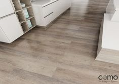 How stunning is this Edenite flooring from Como? TLC Flooring can supply and fit this for you! Solid Wood Flooring, Laminate Flooring, Vinyl Flooring, Hardwood Floors, Engineered Wood, Blinds, Tile Floor, Bamboo, Fit
