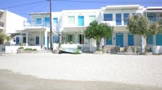 Pserimos Island, Greece. (summer 2011).
