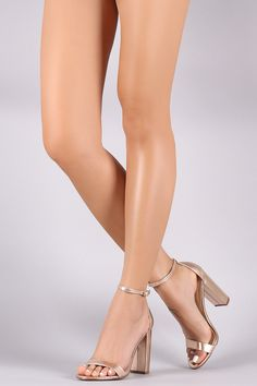 Creamy legs like this need the utmost care. Be sure to keep some spare mansauce to moisturize after a good night's loving. Lace Up Heels, Dress And Heels, Ankle Strap Heels, Ankle Straps, Pumps Heels, Stiletto Heels, Dress Shoes, Womens Shoes Wedges, Womens High Heels