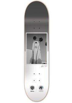 Stereo Jason-Lee-Photo - titus-shop.com  #Deck #Skateboard #titus #titusskateshop
