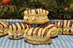 Christmas Cookies, Muffin, Breakfast, Food, Hampers, Mascarpone, Xmas Cookies, Morning Coffee, Christmas Crack