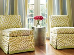 Travers Chair Fabric # 44072-797 Sullama