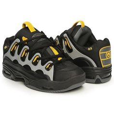 b81cfab509 I still have my old pair from back in the wore them with Jnco Jeans, I  can't believe I ever wore these lol.