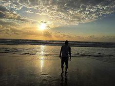 Love me in the morning... #travelmemoirs #travelphotography #travelgram #nsw #australia #mantrasaltbeach #saltbeach #kingscliff #lifeisabeautifulenigma16 #joei16travels #summer #love