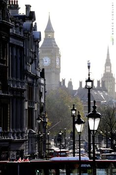 London: England >> See the Deals!