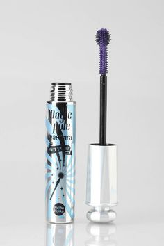 Holika Holika Magic Pole Waterproof Mascara - Urban Outfitters