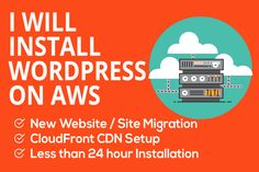 setup wordpress on amazon ec2 server