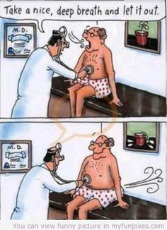 homur picture humor pictures  - http://www.myfunjokes.com/other-funny/homur-picture-humor-pictures/